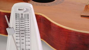 3 Best Practice Tools for Learning Music